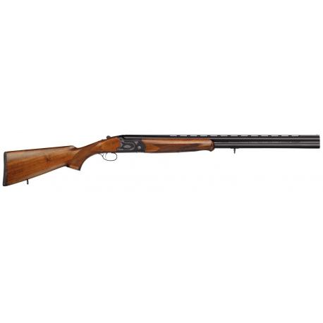 Fusil country sup mds 12/76 can 71
