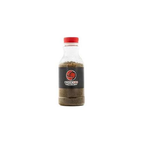Attractant sanglier black fire special